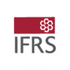 16-leases-ifrs